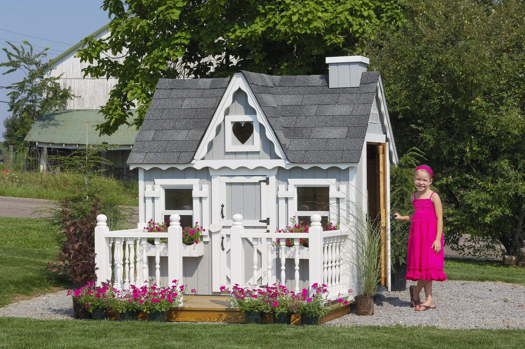 Playhouses By Little Cottage Co Childrens Outdoor Wooden Playhouses Play Houses Cottage Design Plans Victorian Playhouse