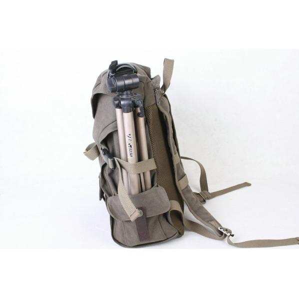 Retro Camera Bags - Retro Shutterbug