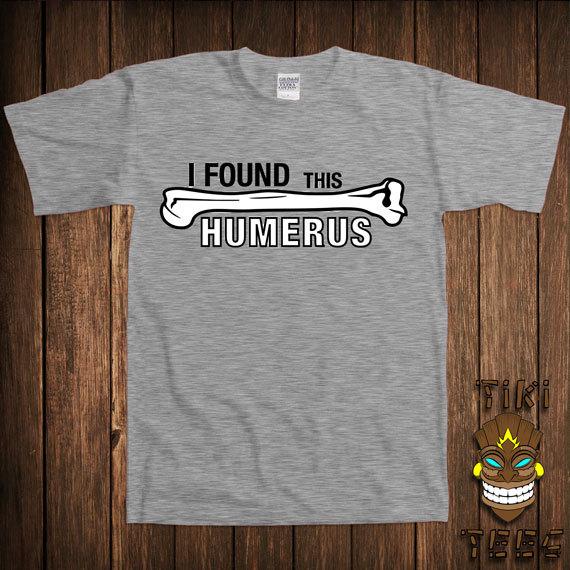 94fa6b2a Funny Biology T-shirt Geek Nerd Tshirt Tee Shirt Science School ...