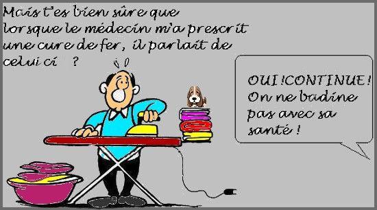 Trois Paquets Par Jour Drole Humour Carte C Envoi Gratuit Uk