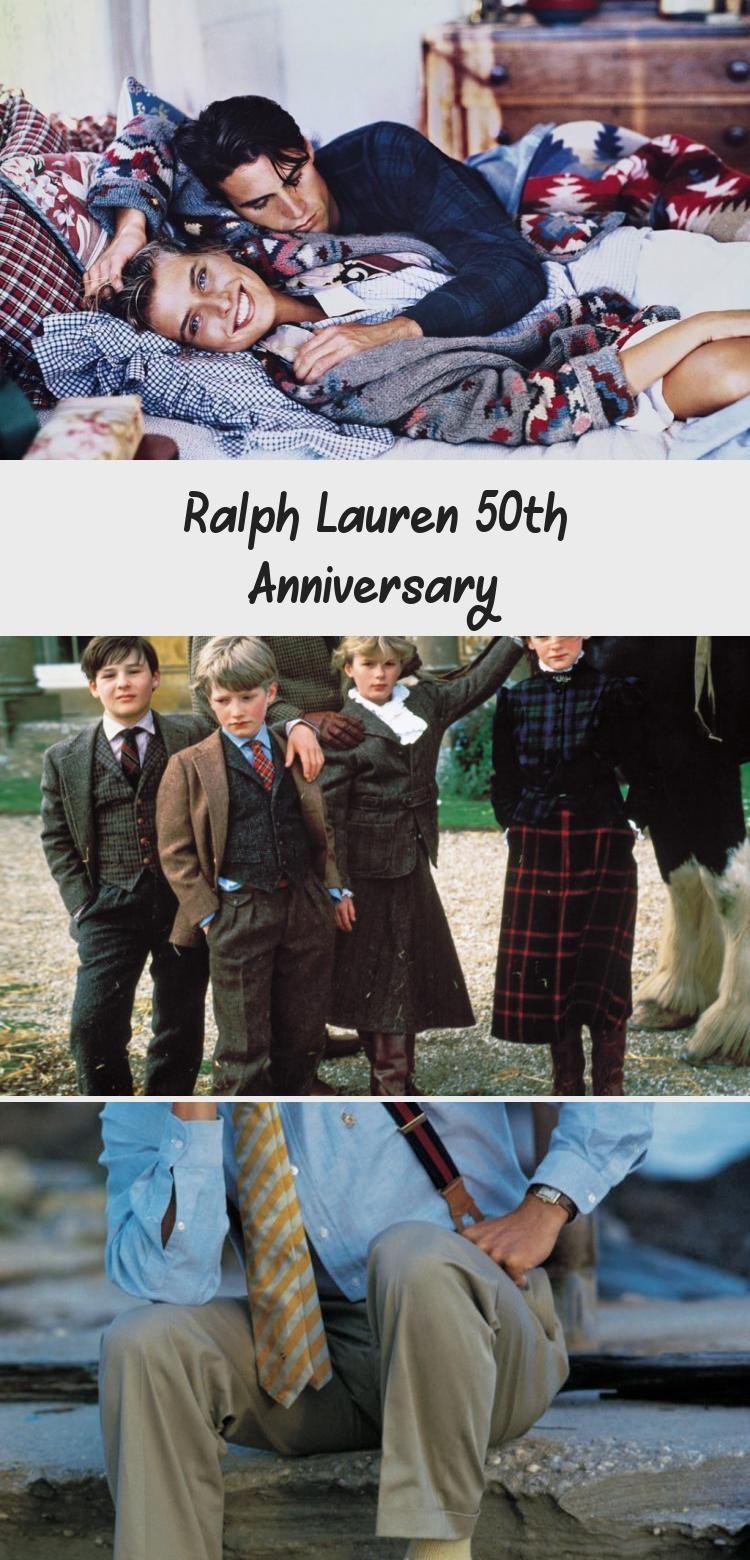 Habitually Chic® » Ralph Lauren 50th Anniversary #Smallcars #Oldcars #carsDecorations #carsDibujos #carsHacks
