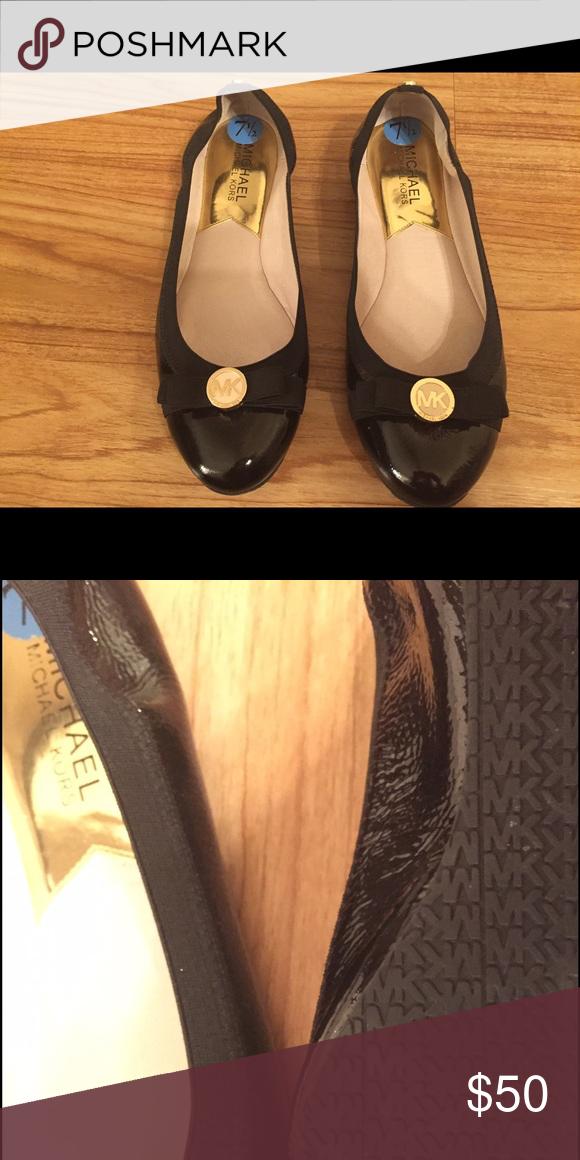 Michael Kors shoes Size 7 1/2 Micahel
