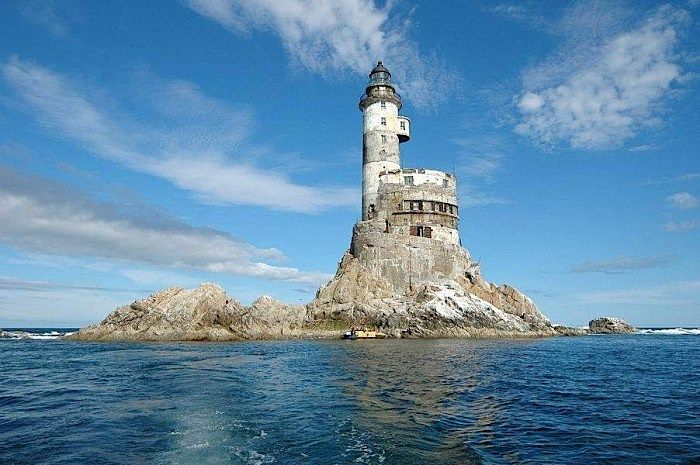 Amazing Lighthouses 42 Pics Leuchtturm Bilder Leuchtturm Turm