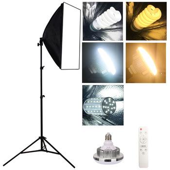 Accesorios Para Estudios Fotográficos Kompritas Estudio Fotográfico Fotografía Con Luz Iluminacion Fotografia
