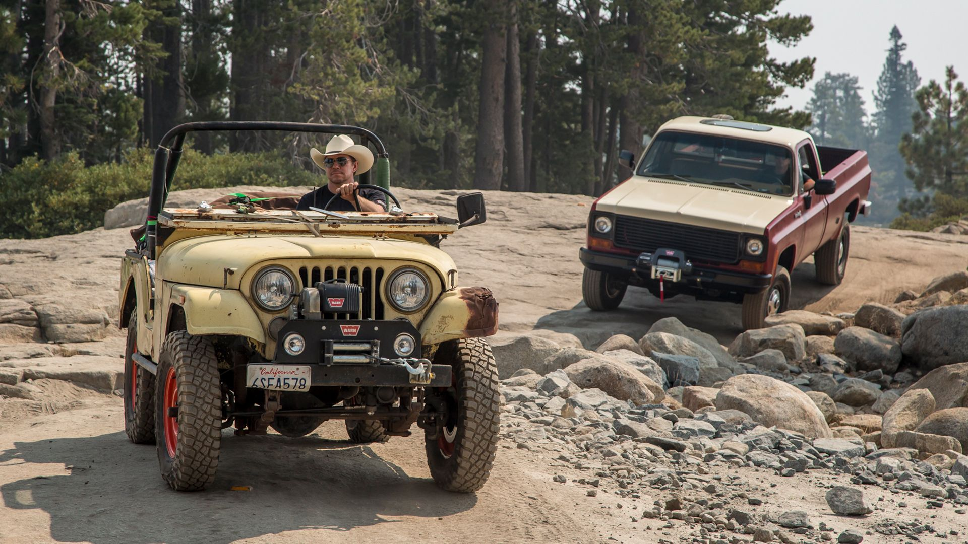 Related Image Willys Jeep Willys Jeep