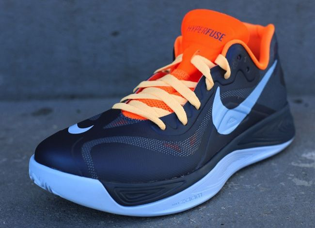 ad73e6d52e3d Nike Hyperfuse Low