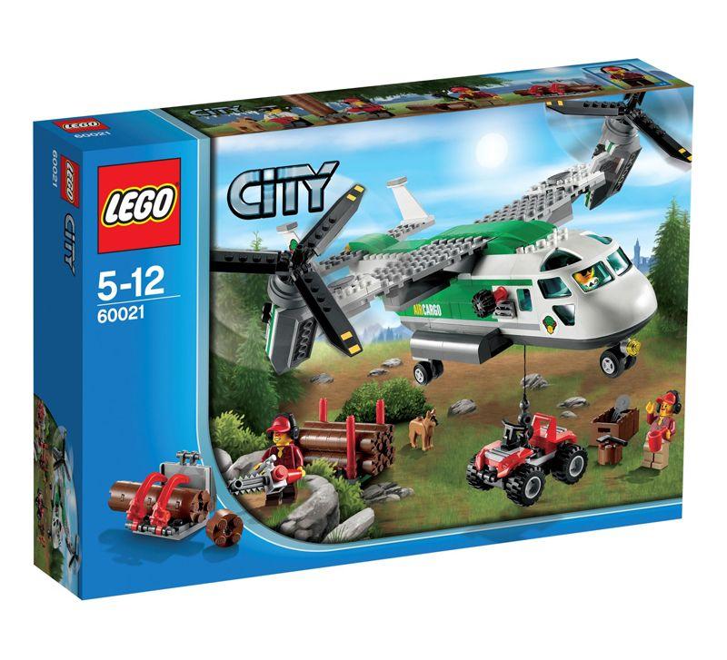 Lego City Sets 2013 Lego City Lego City Sets Lego City Airport