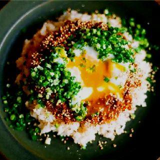 【鎌倉】器にまでこだわったカレー「オクシモロン」  http://www.elle.co.jp/travel/pick/kamakura-hayama12_0607