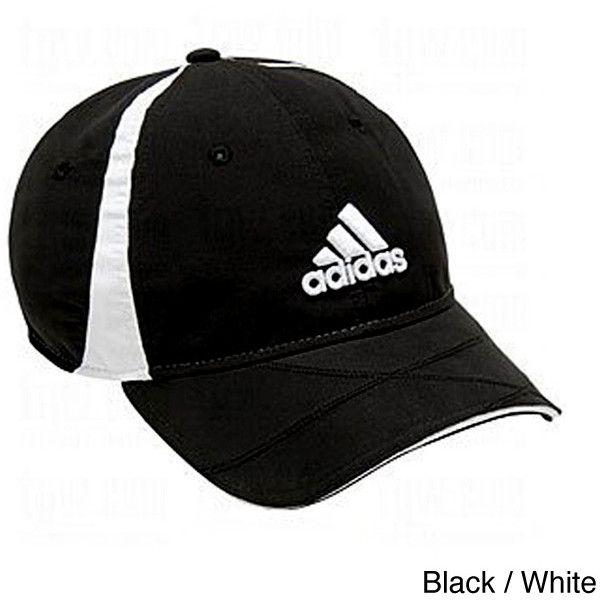 Adidas Women S Golf Adi Flow Cap Adidas Women Ladies Golf Adidas Cap