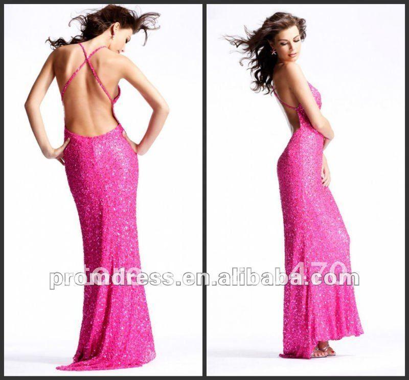 Lace up prom dress patterns