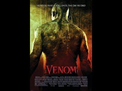 El Habitante Pelicula De Terror Online Gratis En Español En Hd Youtube Venom Youtube Memes