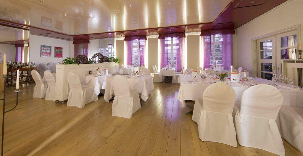 Hochzeit Historisches Kurhaus Hotel Heino Cafe Restaurant Historisches Kurhaus Hotel Heino Cafe Restaurant Cafe Restaurant Haus Bad Munster
