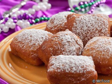 Homemade donut recipes 8 easy recipes for donuts beignets mardi homemade donut recipes 8 easy recipes for donuts forumfinder Image collections