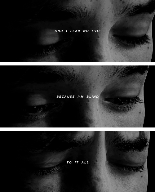 Pin By Mike Cald3ron On The Last Of Us This Is Us Quotes The