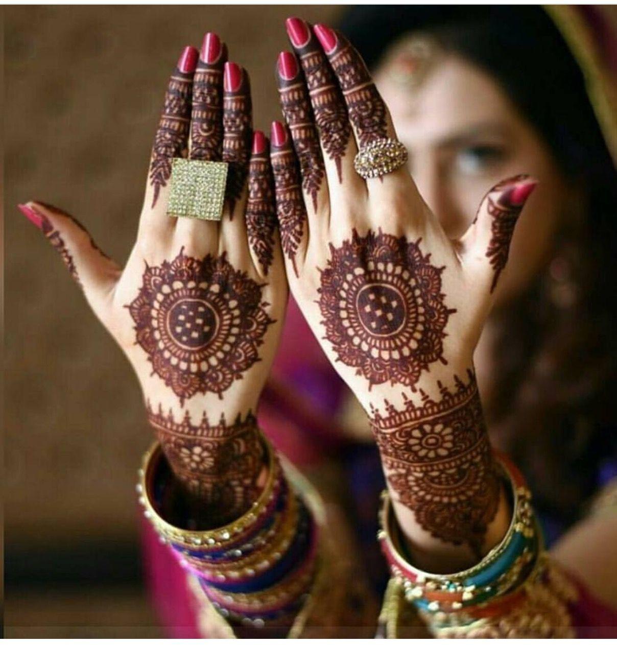 Pin By Neetu Gagan Gauba On Mehndi: Pin By Gagan Sandhu On Bridal Inspo