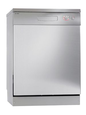 Asko D5122xxl Dishwasher Dishwasher Reviews Best Dishwasher