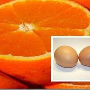 Súper Dieta RELAMPAGO Para Adelgazar 7 kilos (15 libras) en solo 15 Días - CUIDADOSDETUSALUD