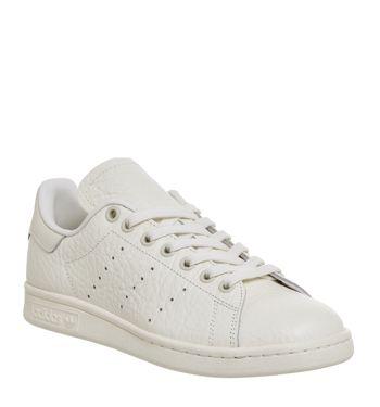 Adidas, stan smith, biancastro stile rifinito il mio stile biancastro pinterest 5e4710