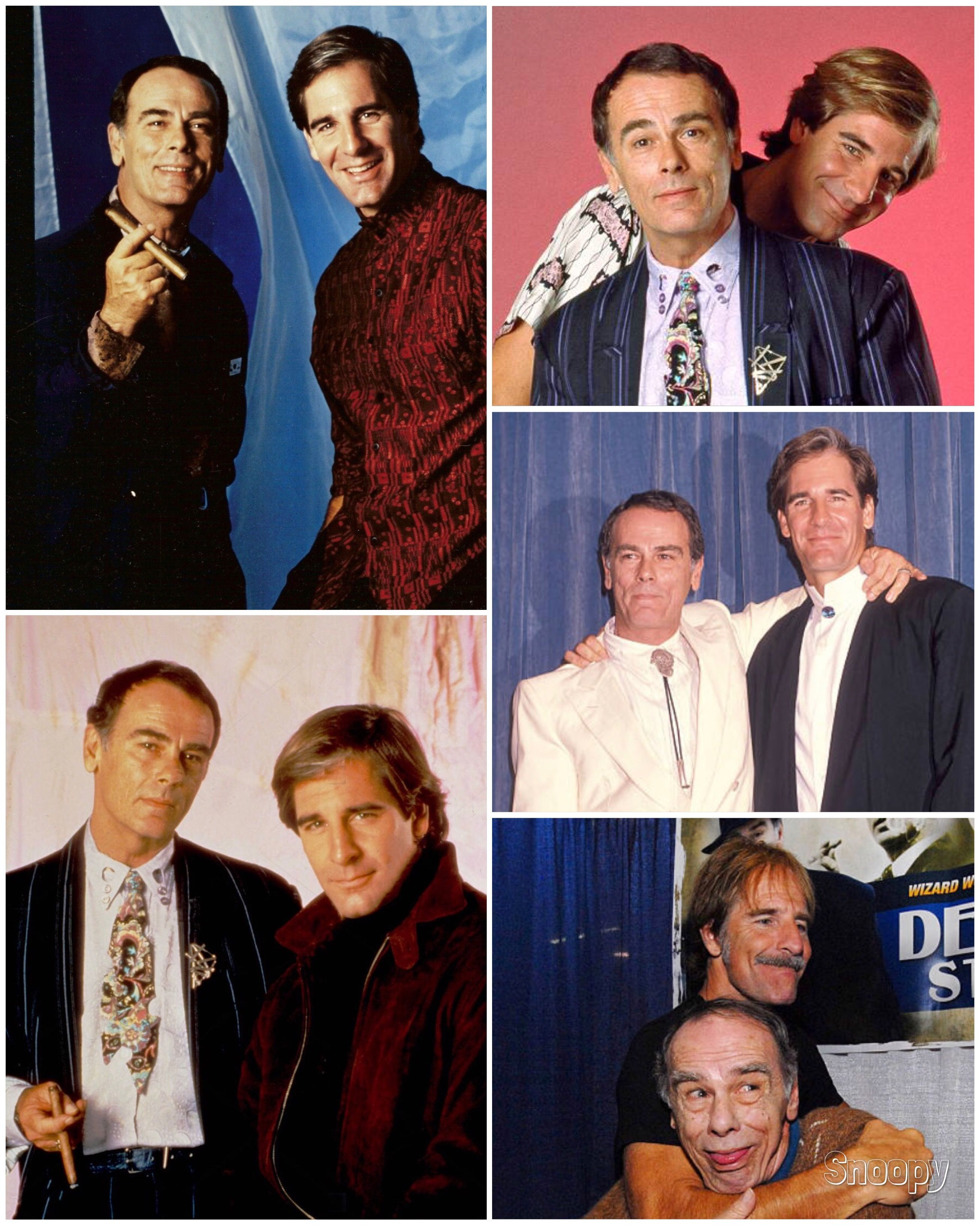 Pin by Holly Carter on Quantum Leap in 2019   Quantum leap
