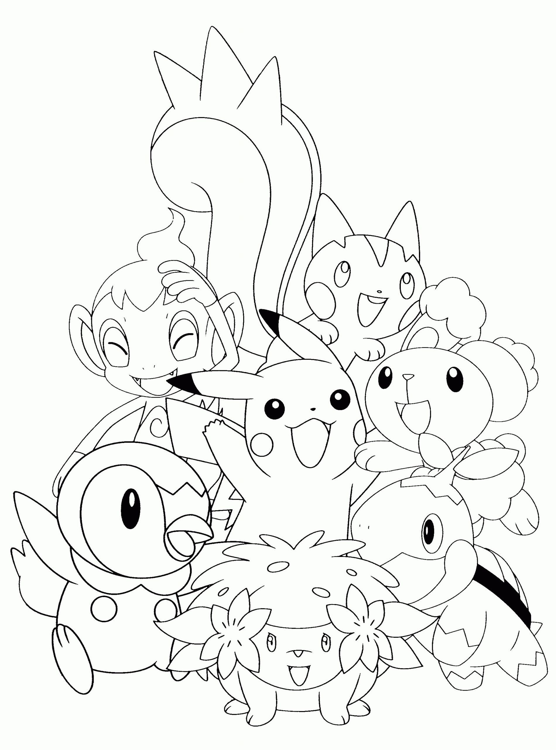 Die Besten Von Druckfertig Ausmalbild Zug Druckfertig Kostenlos Ausmalbilder Ausmalbilder Zum Ausdrucken Pokemon Malvorlagen