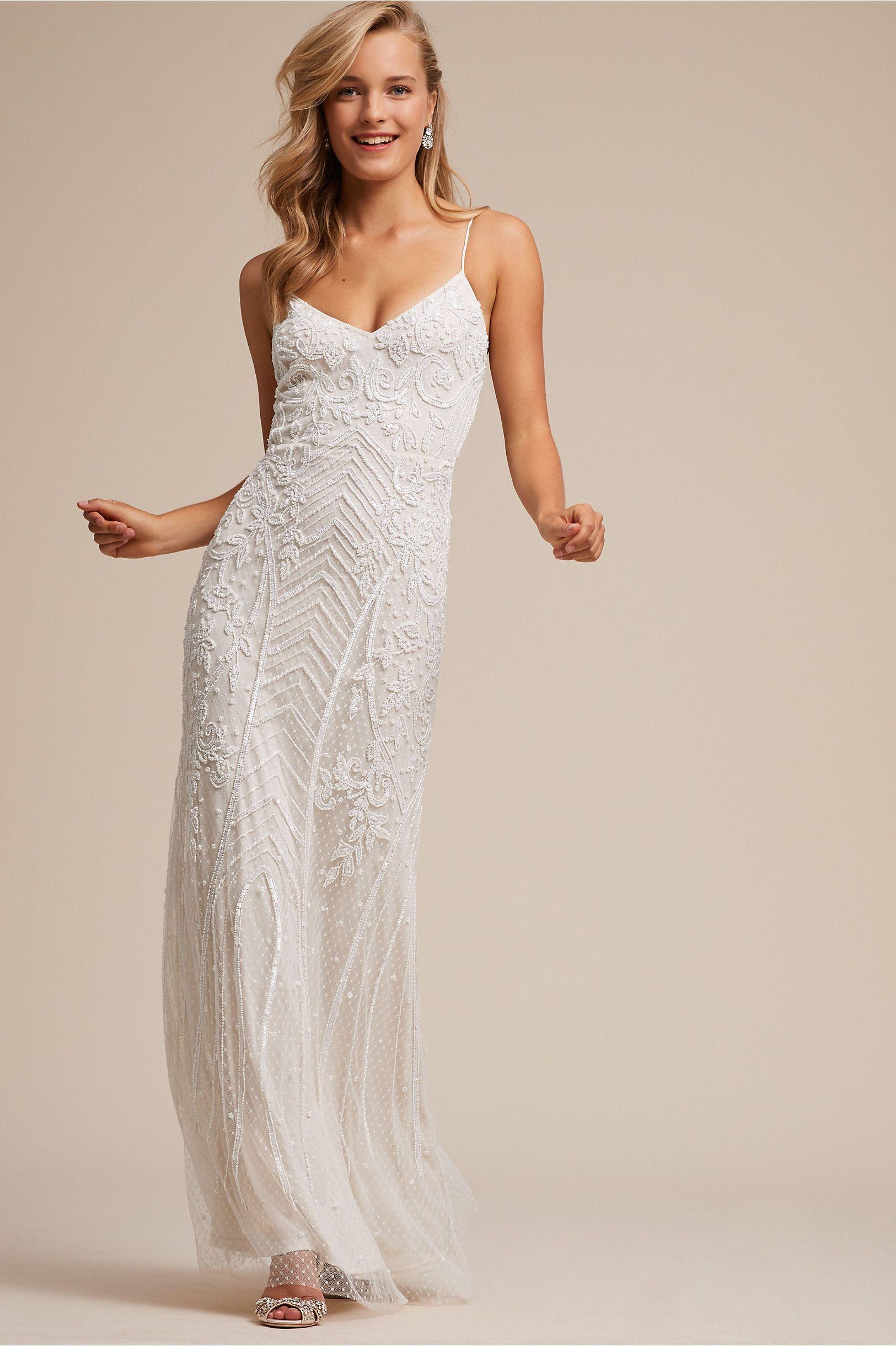 Pin On Bride Dresses