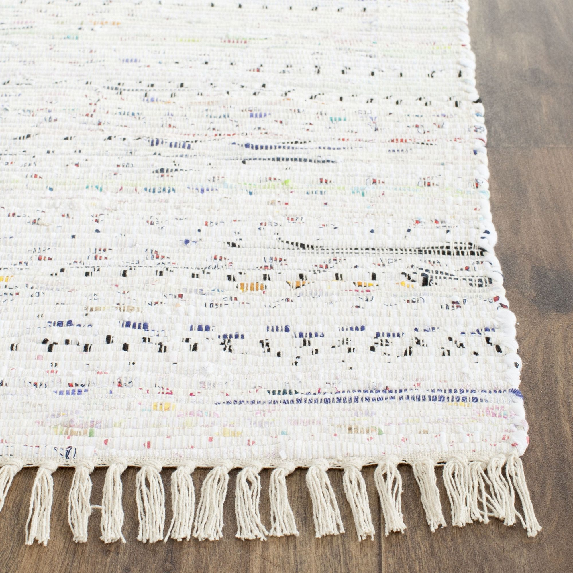 You'll love the Cantina Way White Area Rug at Wayfair - Great Deals on all Décor products with Free Shipping on most stuff, even the big stuff.