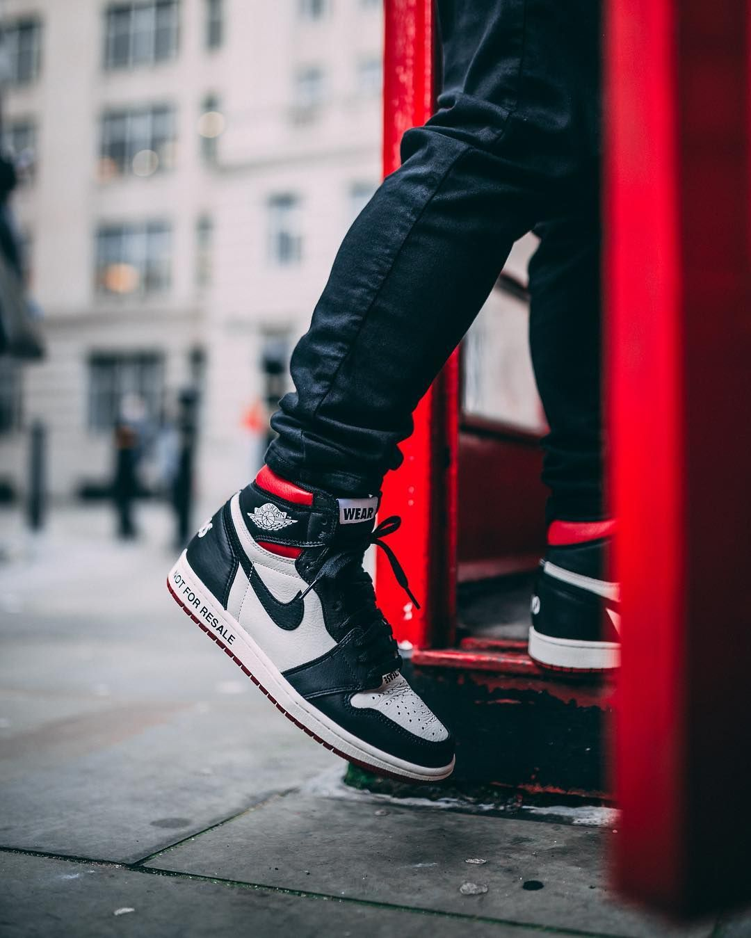 Air jordans, Nike lifestyle shoes