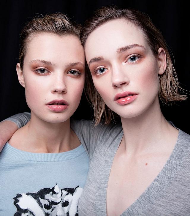 New Zealand Fashion week 2015, MAC makeup Google Search