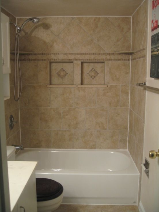 Amazing Http://www.diychatroom.com/attachments/f15/48668d1333822981 What Grout  Color Should I Use My Tiles Pics Included Img_2032 | Loft Bathroom |  Pinterest ...