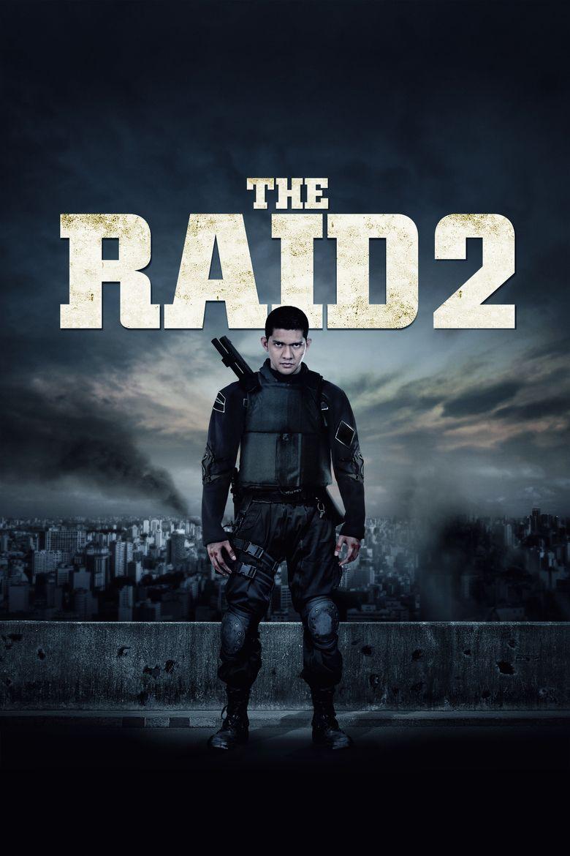 The Raid 2 Alchetron The Free Social Encyclopedia The Raid 2 Streaming Movies Raid