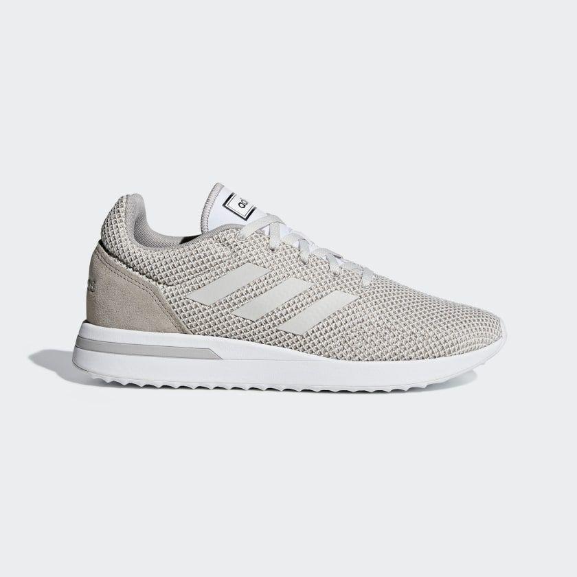 Run 70s Shoes i 2019 Vårtankar  70-talskor, Adidas    Kör 70-talsskor i 2019   title=         Vårtankar   70s shoes, Adidas