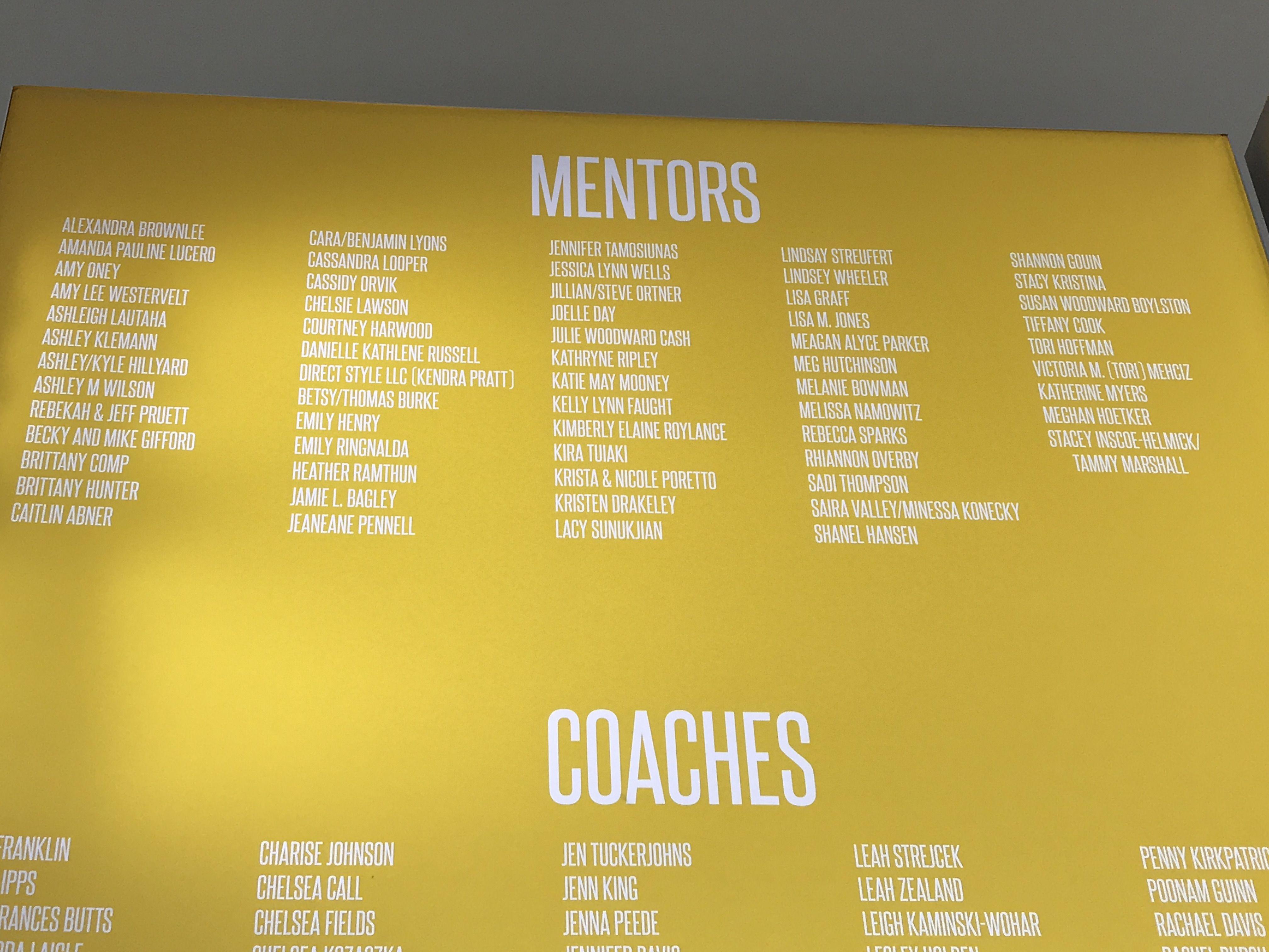 mentor graf gratuit
