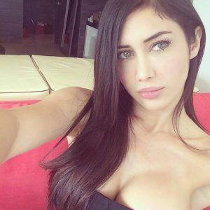 Asian Big Tits Hot