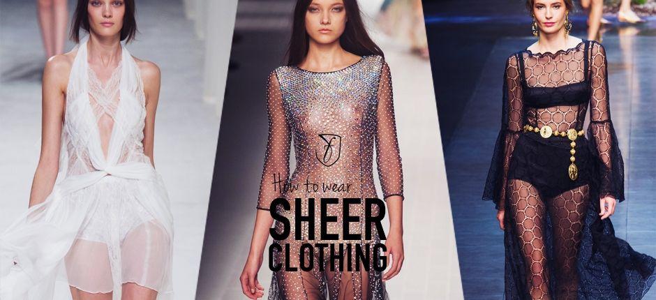 Berlin Fashion Week models take to 39