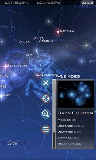 Star Chart Free App: STAR CHART - BEST ASTRONOMY APP star chart android download ,Chart