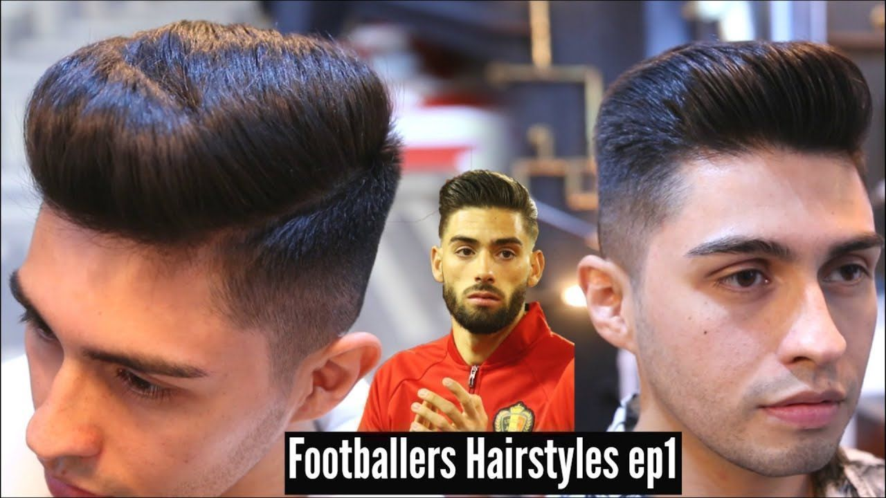mens hairstyle 2017 | popular short hairstyle for men