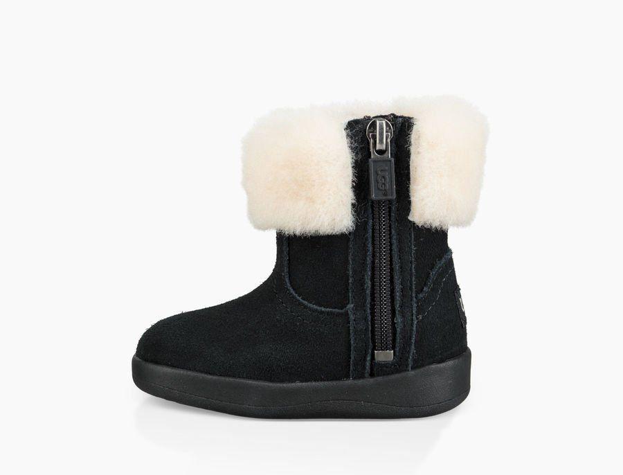 6b2450323bc UGG Jorie II Boot | Baby Apparel | Boots, Uggs, Ugg boots