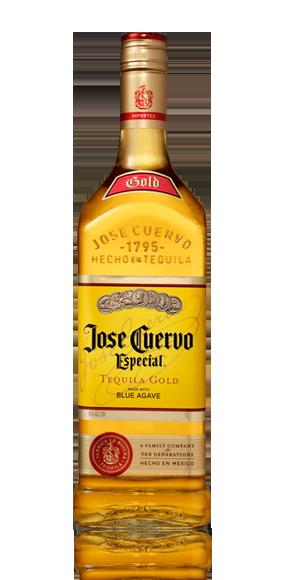 Jose Cuervo Gold Tequila Bottles Tequila Jose Cuervo Tequila