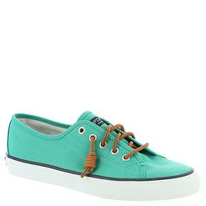 Teal shoes, Sperrys, Sperry boat shoes