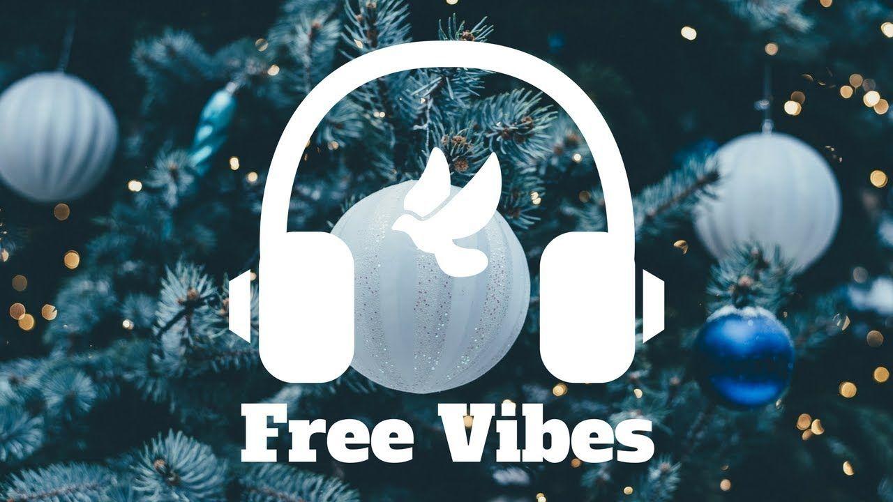 Silent Night - Piano & Guitar - Christmas Music - No Copyright ...
