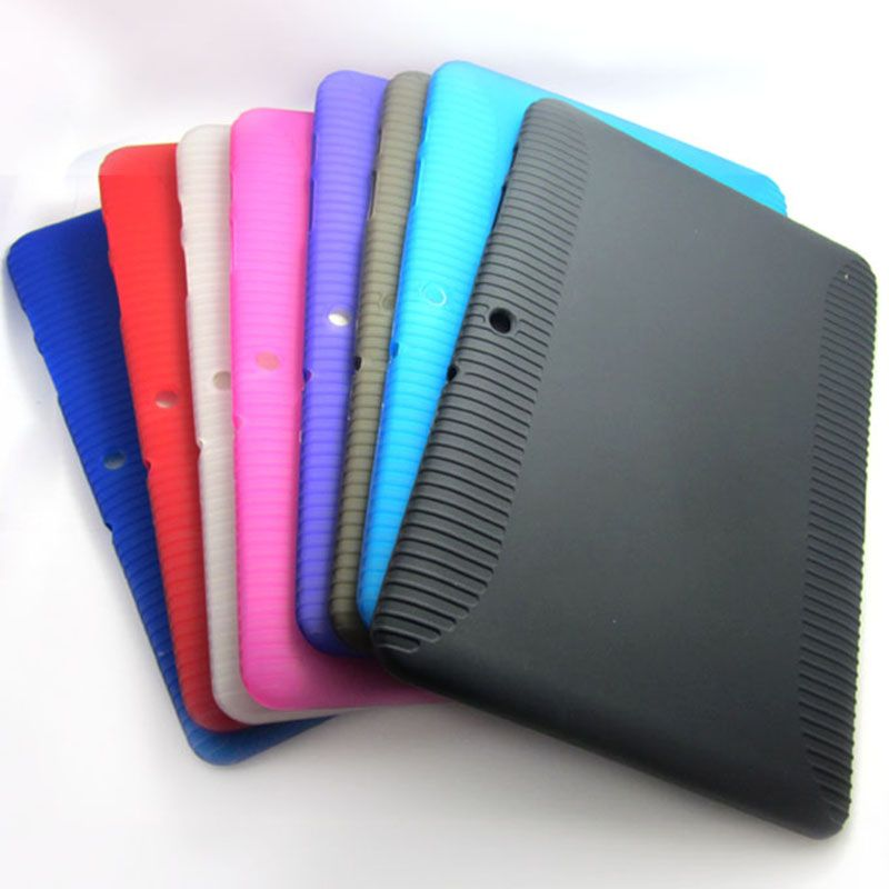 cover samsung gt-p5100
