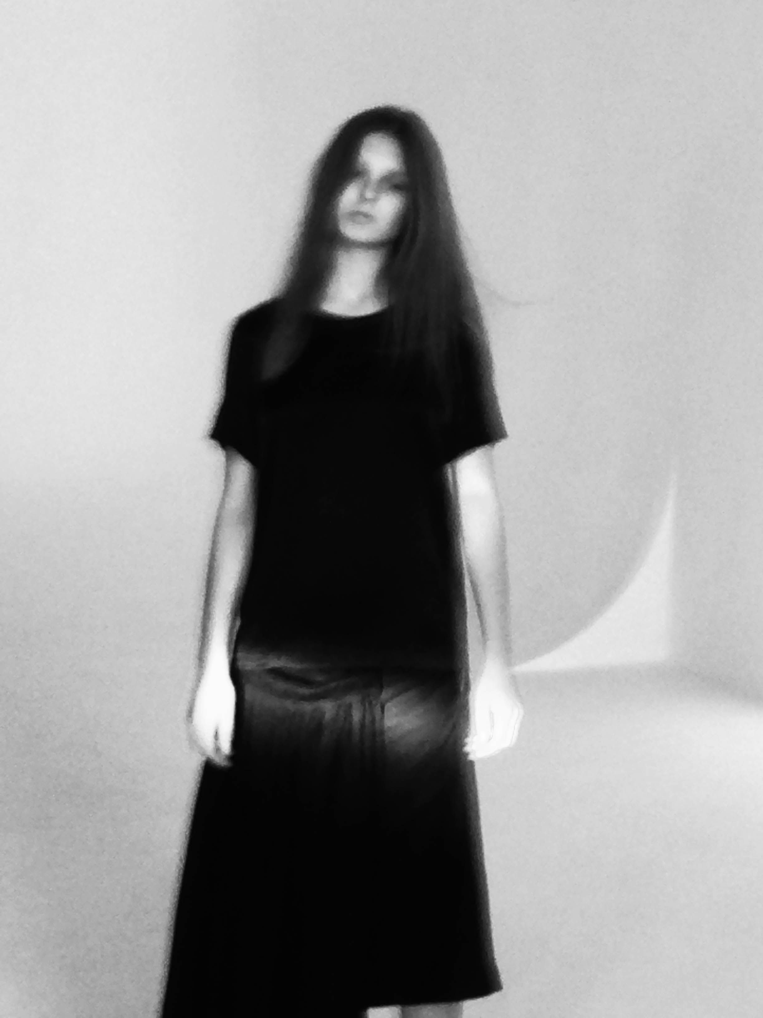 JNBY 2014/15 AW