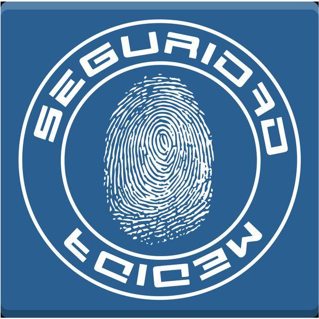 #NEW #iOS #APP Seguridad a Medida EasyView - LONG XIANG EXPORTACION IMPORTACION SL