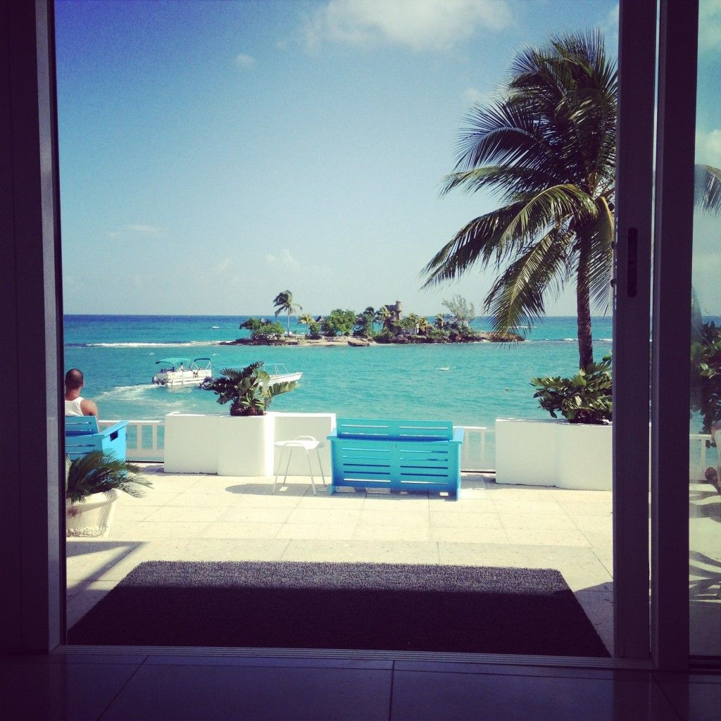 Couples Tower Isle - Ocho Rios, Jamaica All Inclusive Deals