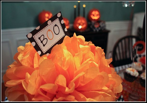 diy home decor for halloween Apartment decor Pinterest
