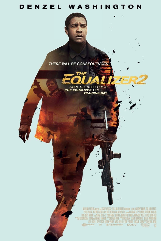 Ver The Equalizer 2 8730 9653 Pelicula Completa En Espanol Latino The Equalizer 2 2018 Aka T Peliculas Cine Peliculas Completas Hd Peliculas Completas