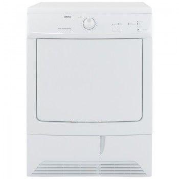 Pin On Tumble Dryers