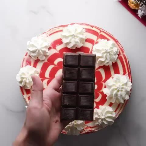 #redvelvetcheesecake #redvelvetcheesecake