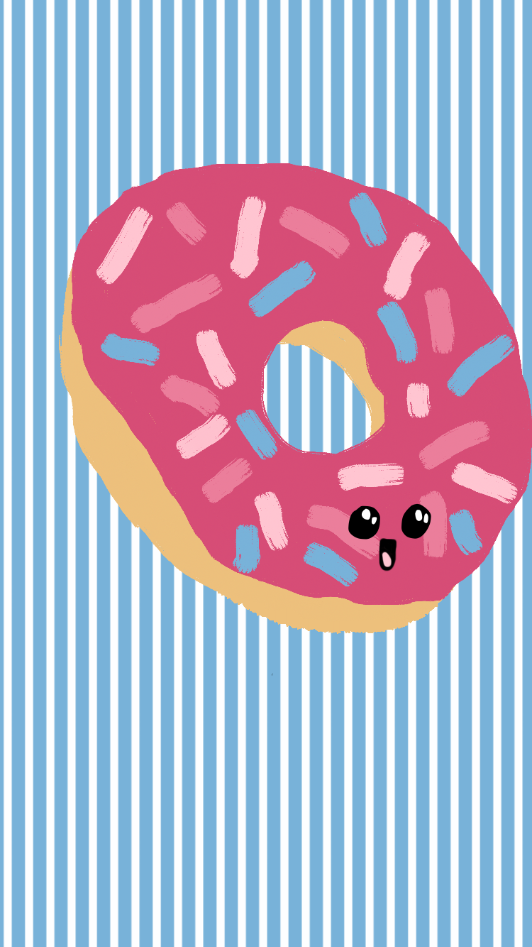 Popular Wallpaper Hello Kitty Donut - 4fdea2c6192df229d8b78e33eded0790  2018_12694.png