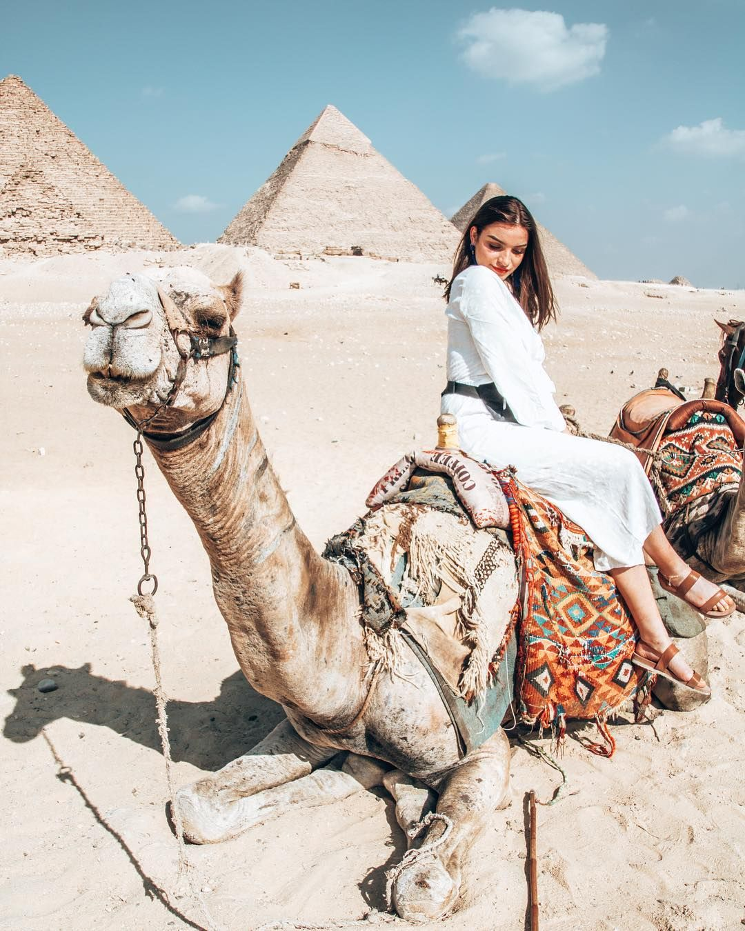 Private Day Trip To Cairo From Hurghada By Car Cairo Tours From Hurghada Egypt Travel Visit Egypt Egypt Tours